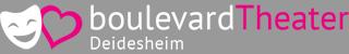 Boulevardtheater - Deidesheim e.V.