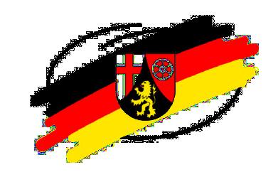 Weinakademie Pfalz