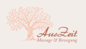 AusZeit Massage & Bewegung